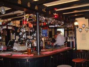Kings-Head-Kingsdown-inside