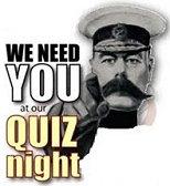 quiz-night-we-need-you